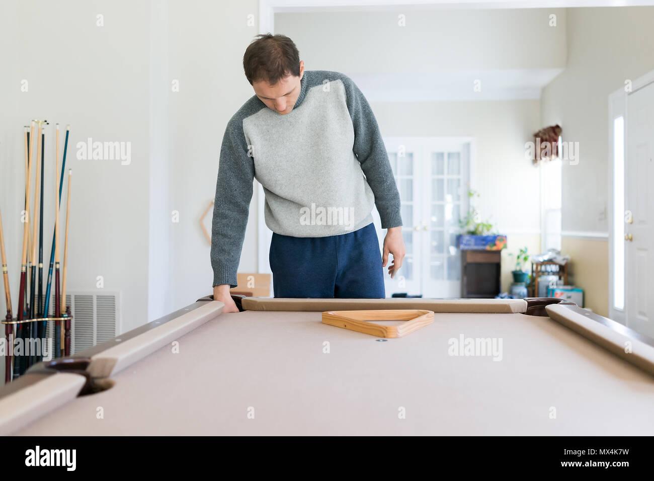 Haus Einrichten Spiele | 10 Coole Ideen Wie Leute Ihre Häuser In ...