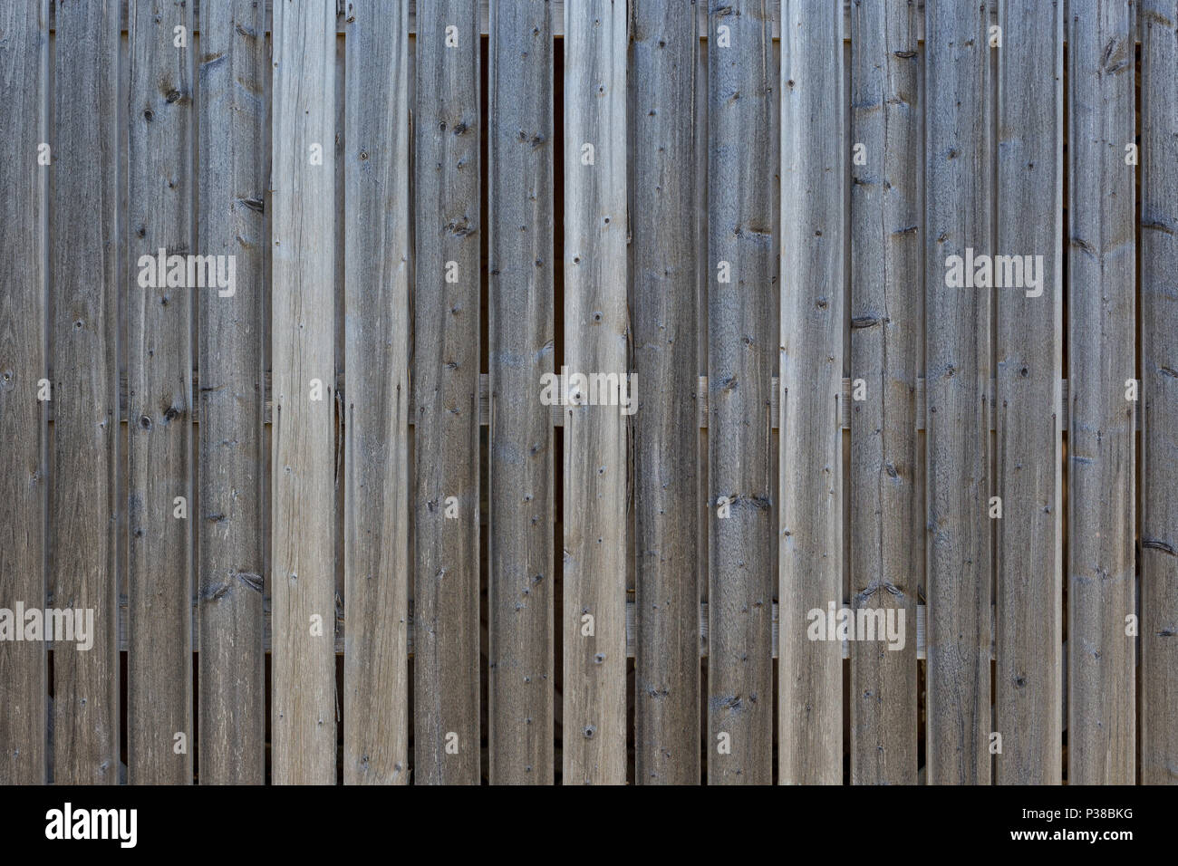 Holzvertäfelung Reparieren Paneling Wall Stockfotos Paneling Wall Bilder Alamy