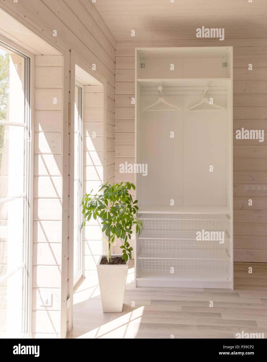 Schlafzimmer Italienisch Gebraucht | Mobel Italienisch Wandfliesen ...