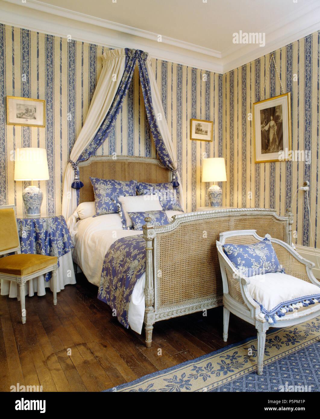 schlafzimmer leuchten landhausstil