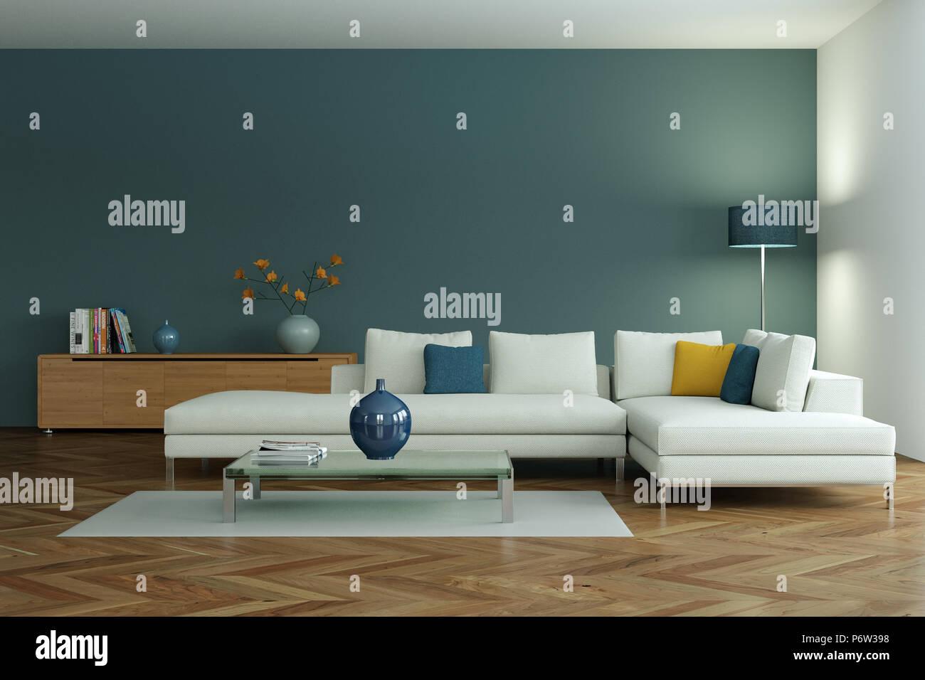 Betonfußboden Wohnzimmer ~ Wohnzimmer beton wanduhr beton holz wanduhr wohnzimmer grau