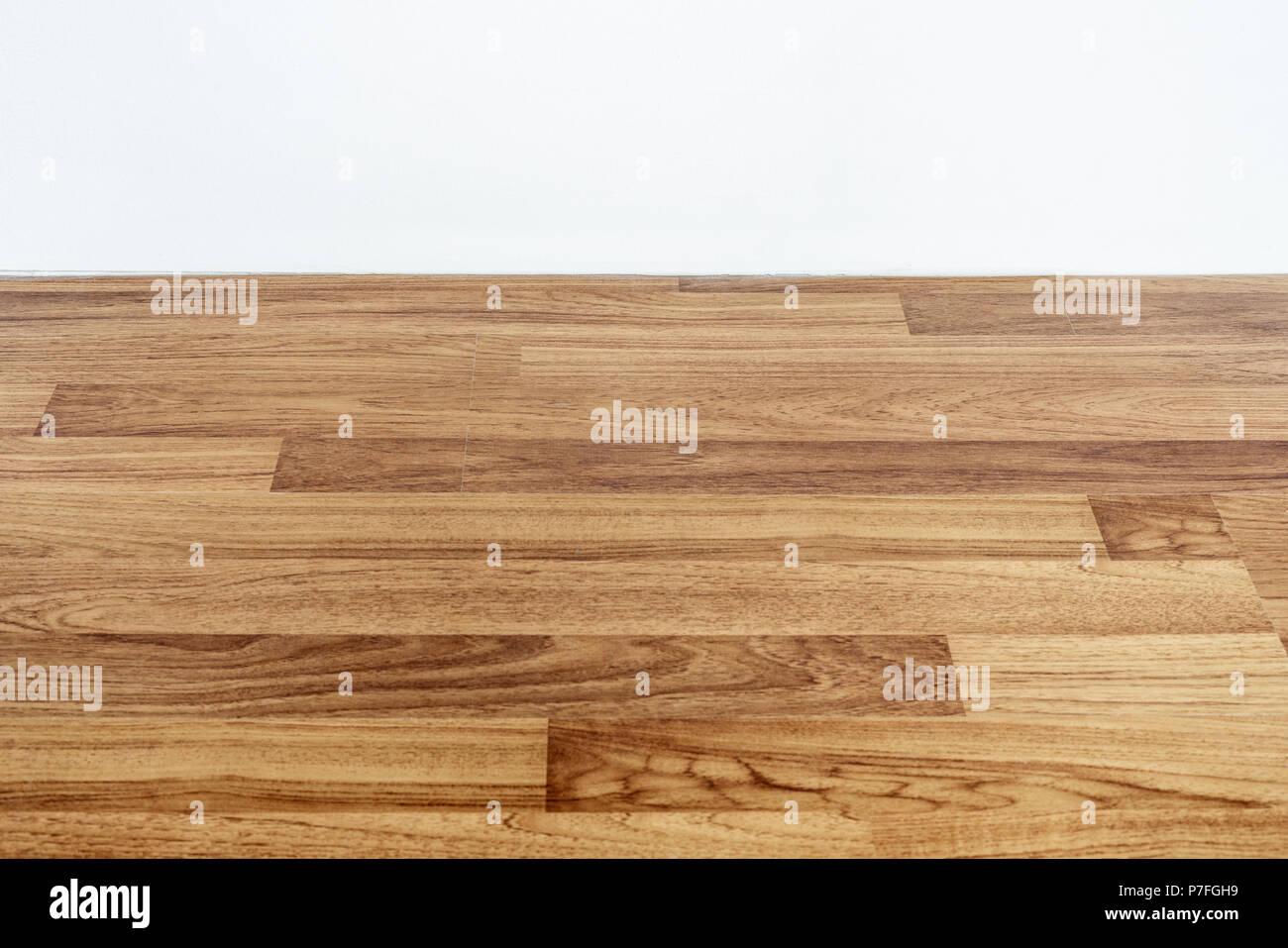Fußboden Laminat ~ Fussboden laminat haro laminat fußboden landhausdiele restposten