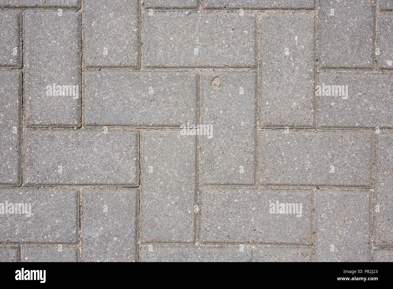 Boden Fliesen Muster Sidewalk Crack Stockfotos And Sidewalk Crack Bilder Alamy