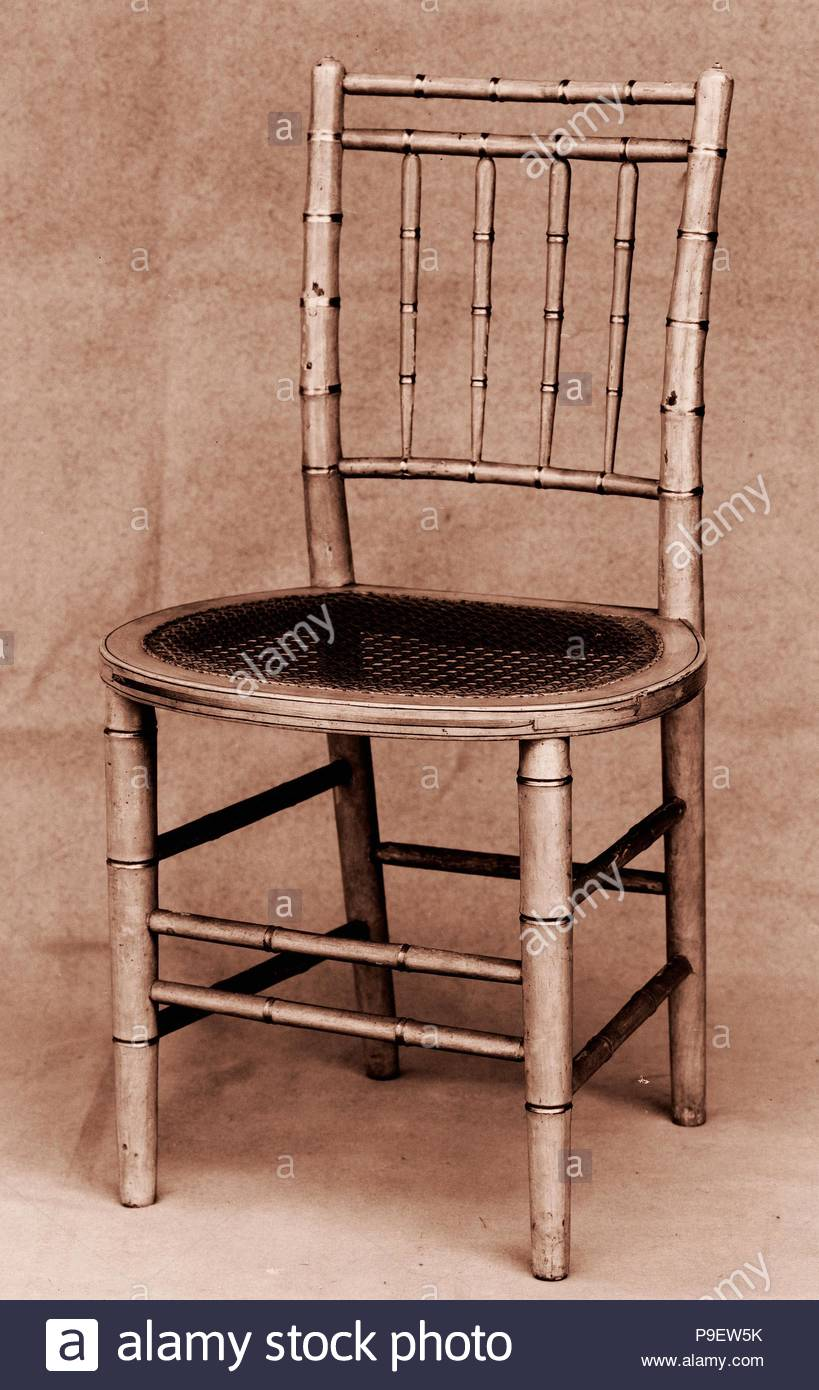Esche Möbel Side Chair 1800 1830 In New England Usa Us Amerikanischen