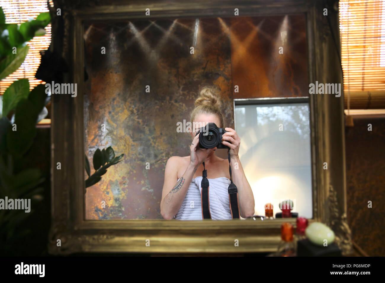 Kamera Badezimmer Video | Versteckte Kamera Schlafzimmer ...
