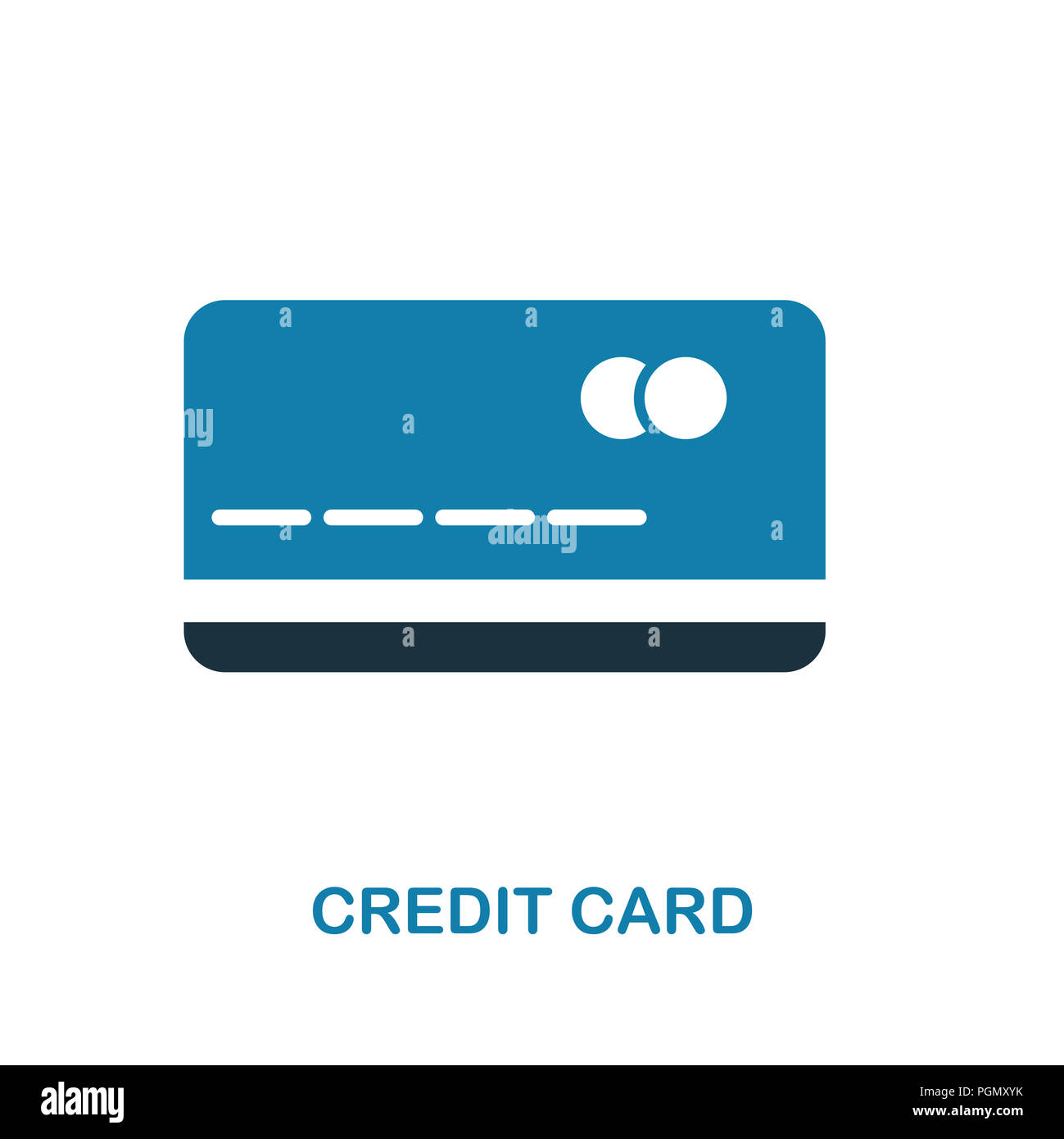 Miles And More Kreditkarte Gesperrt Web Kreditkarte Apple Card 2019 01 31