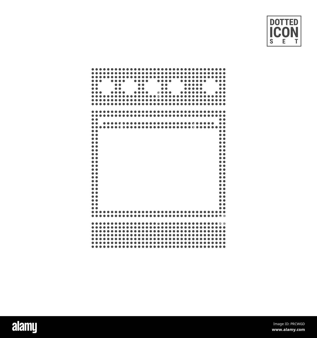 Ikea Küche Hintergrund: Installationsplan Küche Elektro