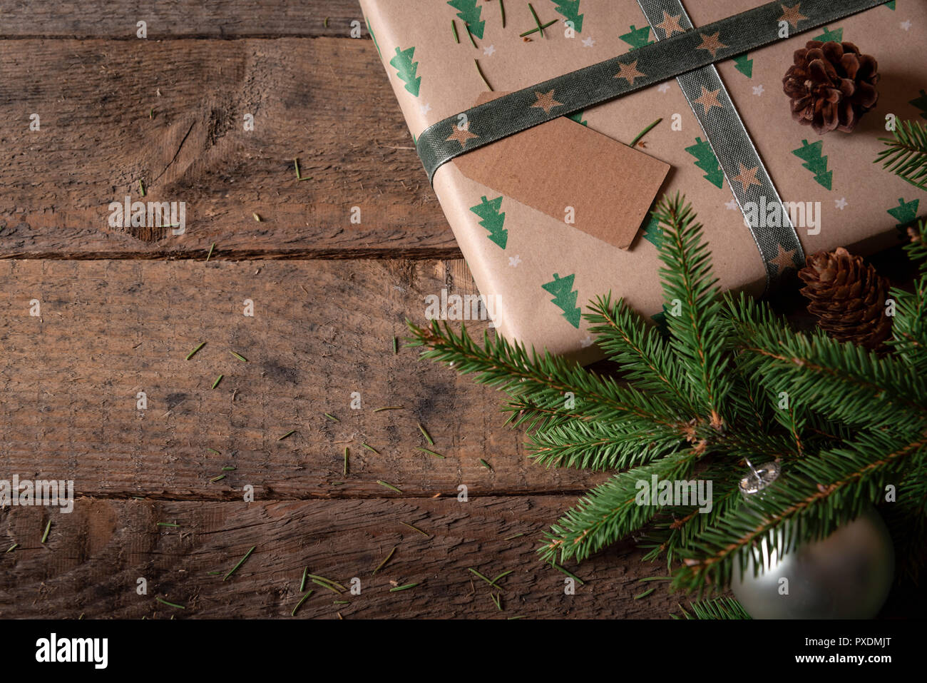 Frohe Weihnachten Xhosa Tag Tradition Stockfotos Tag Tradition Bilder Alamy