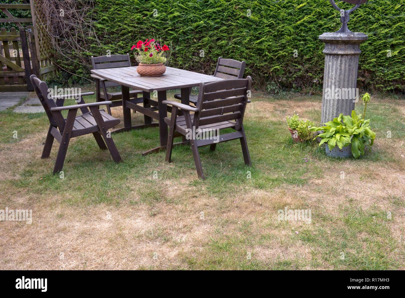 Gartentisch Mit Stuhlen Gartentisch Mit 4 Stuhlen Fantastisch