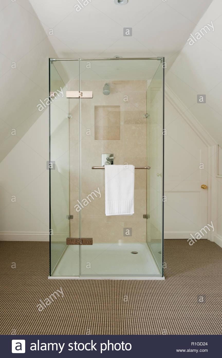 Badezimmer Heizung   Infrarotheizung Infrarot Heizkörper Heizpaneel ...