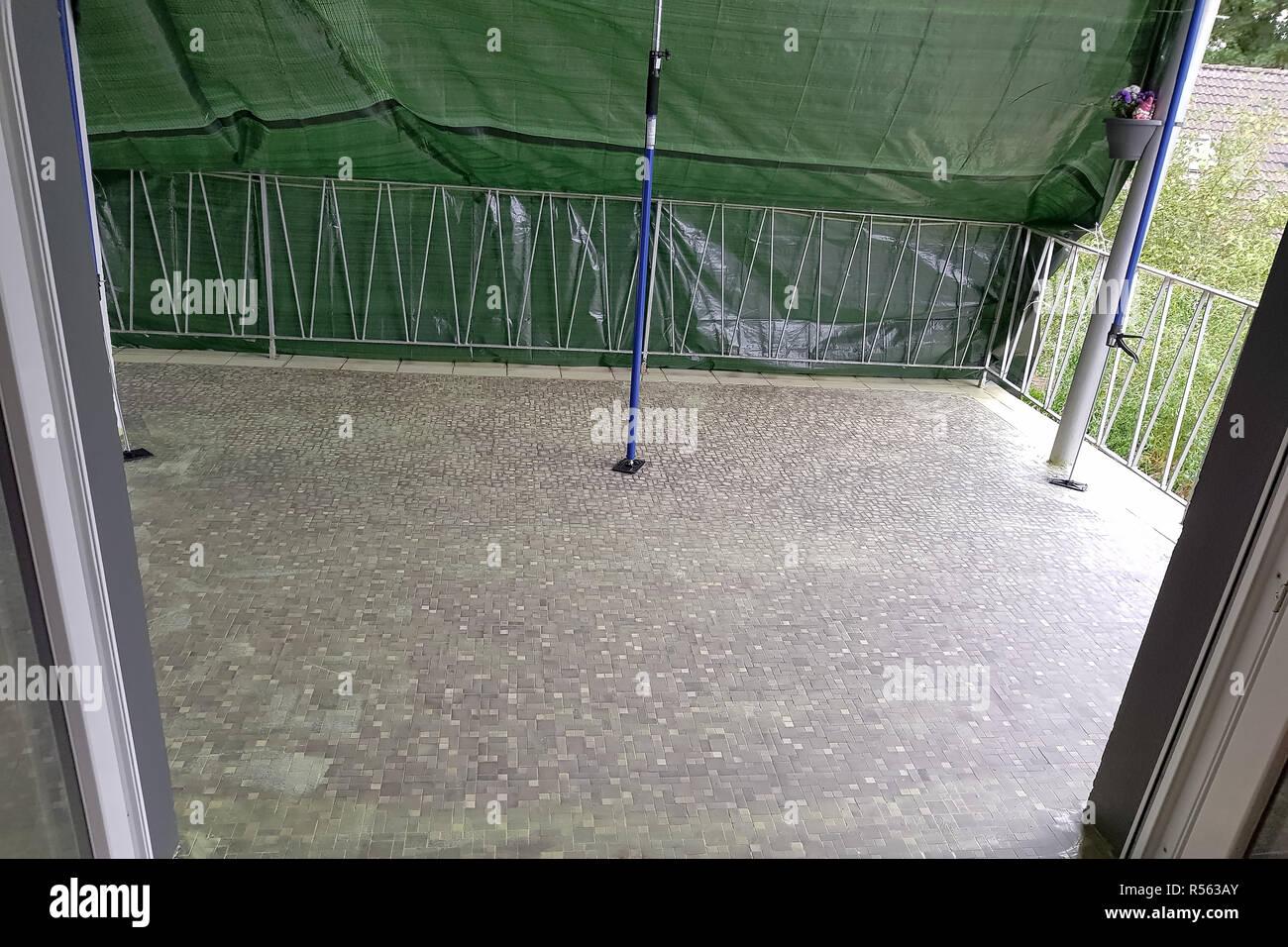 Fußboden Fliesen Verlegen Kosten ~ Metro fliesen verlegen kosten fliesen selber verlegen bad cpro pw