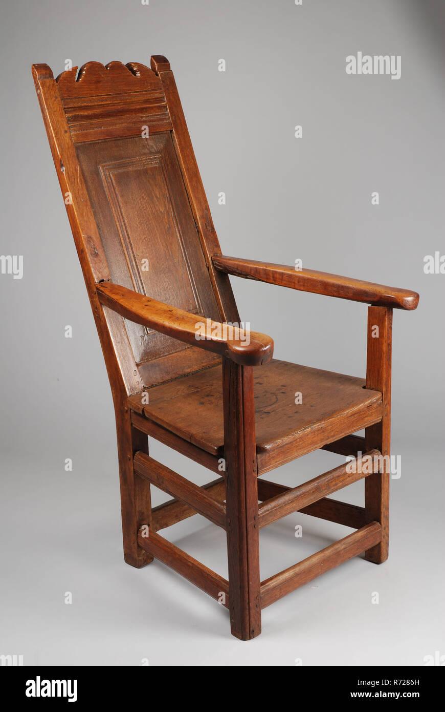 eiche stuhl stuhl mobel mobel interior design eiche holz birnbaum
