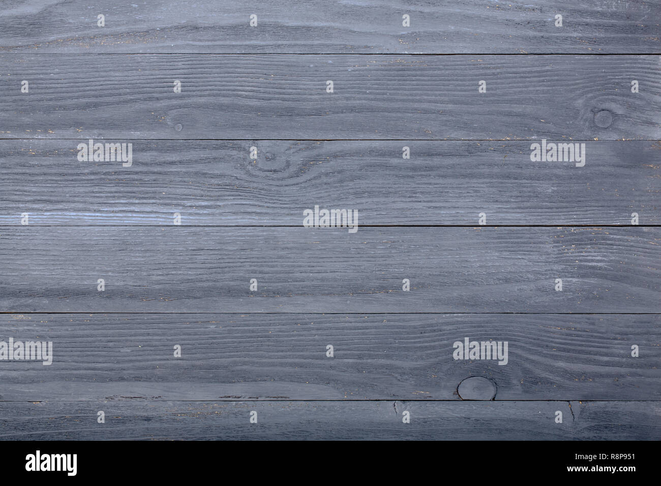 Altes Holz Verfestigen Wood Tar Texture Stockfotos Wood Tar Texture Bilder Alamy