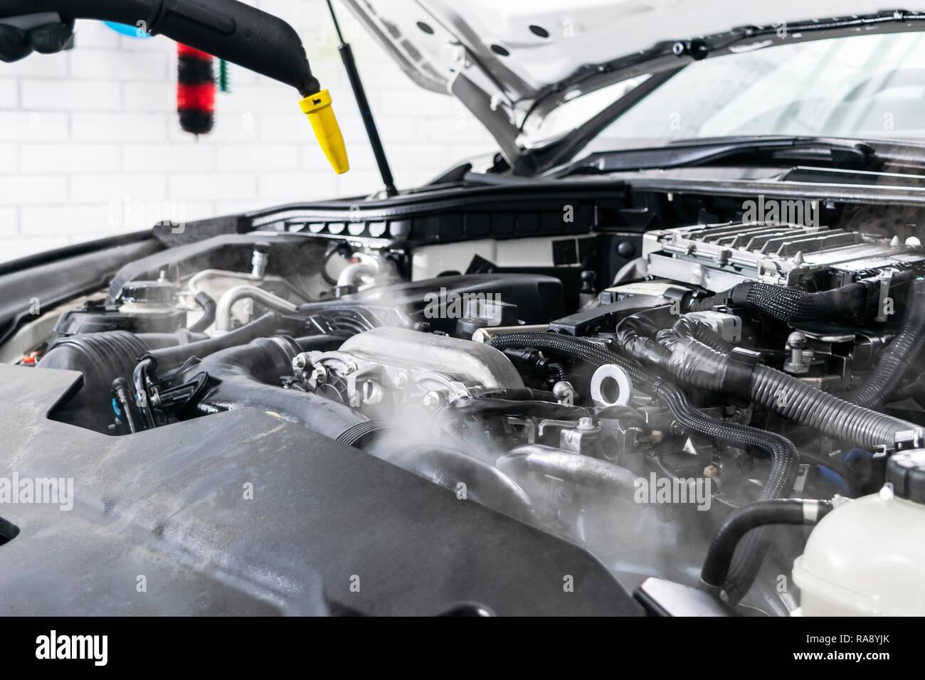 Dunstabzugshaube motor reinigen downair moderne technik für den