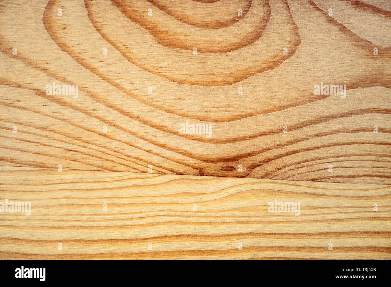 Kiefer Holzstruktur Pine Wood Plank Texture Light Stockfotos Pine Wood Plank Texture