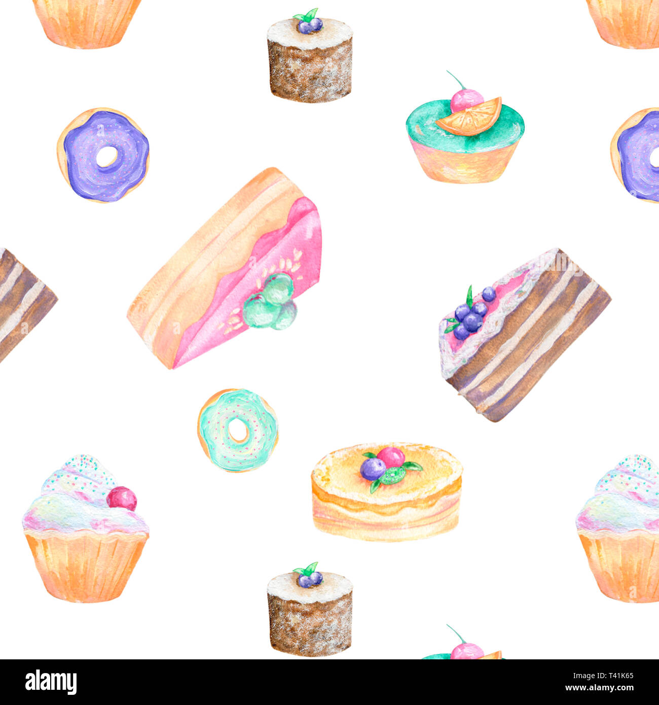 Cliparts Küche Essen Koch Clipart Stockfotos Koch Clipart Bilder Alamy