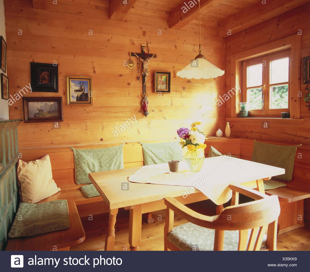 Hervorragend Küchenlampe Hängend Kuchenlampe Hangend Haus: Küche Vorhänge Landhausstil