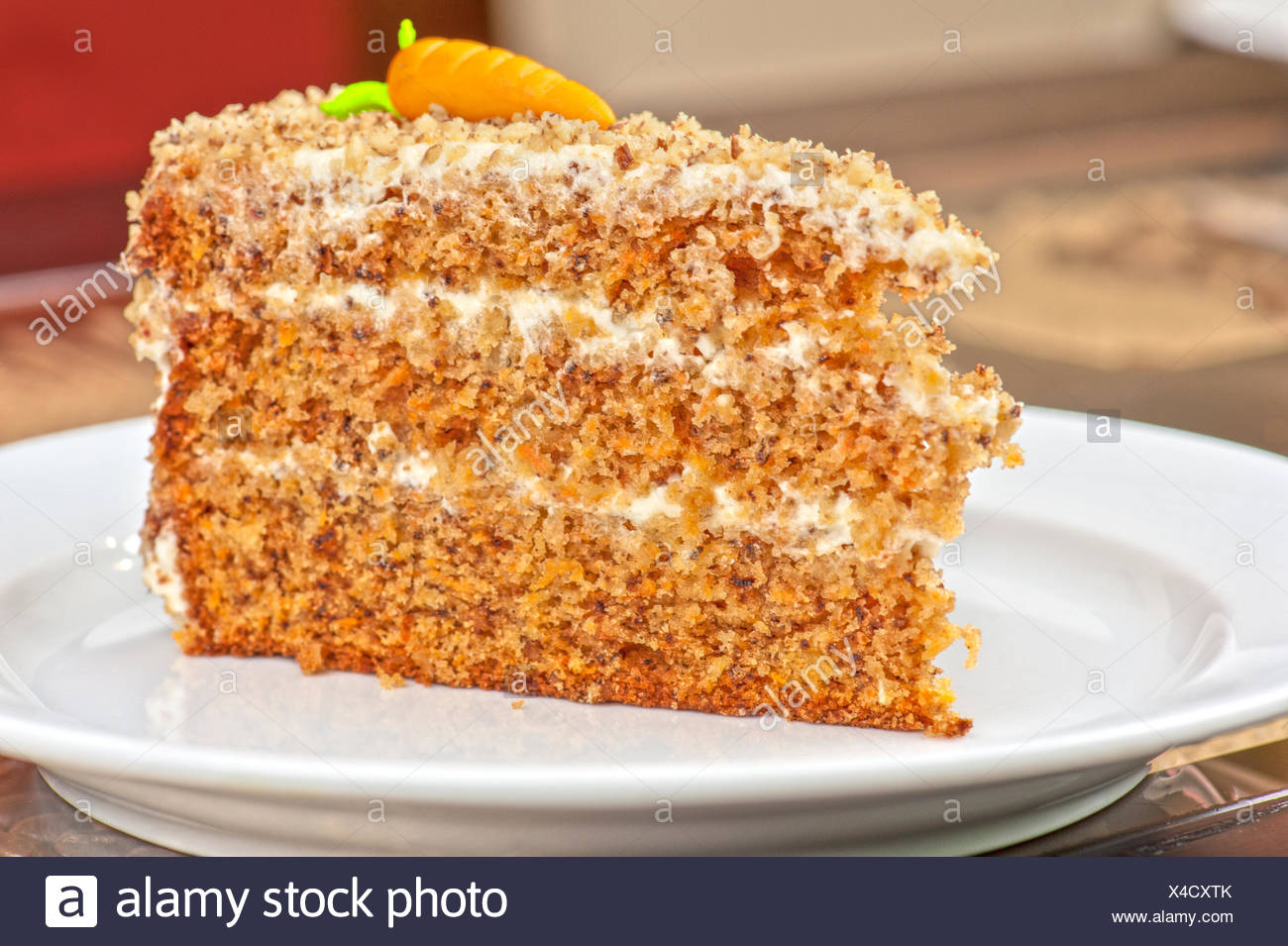Tk Kuchen Quark Fancy Kuchen Stockfotos Quark Fancy Kuchen Bilder Alamy