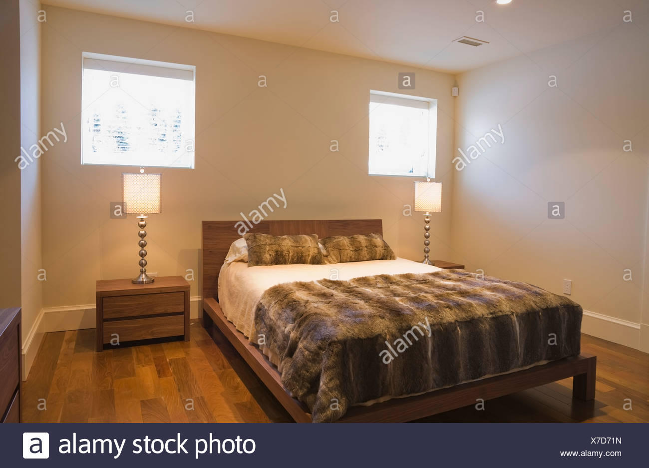 Keller Schlafzimmer Verkauft Gepflegtes Reihenmittelhaus Mit