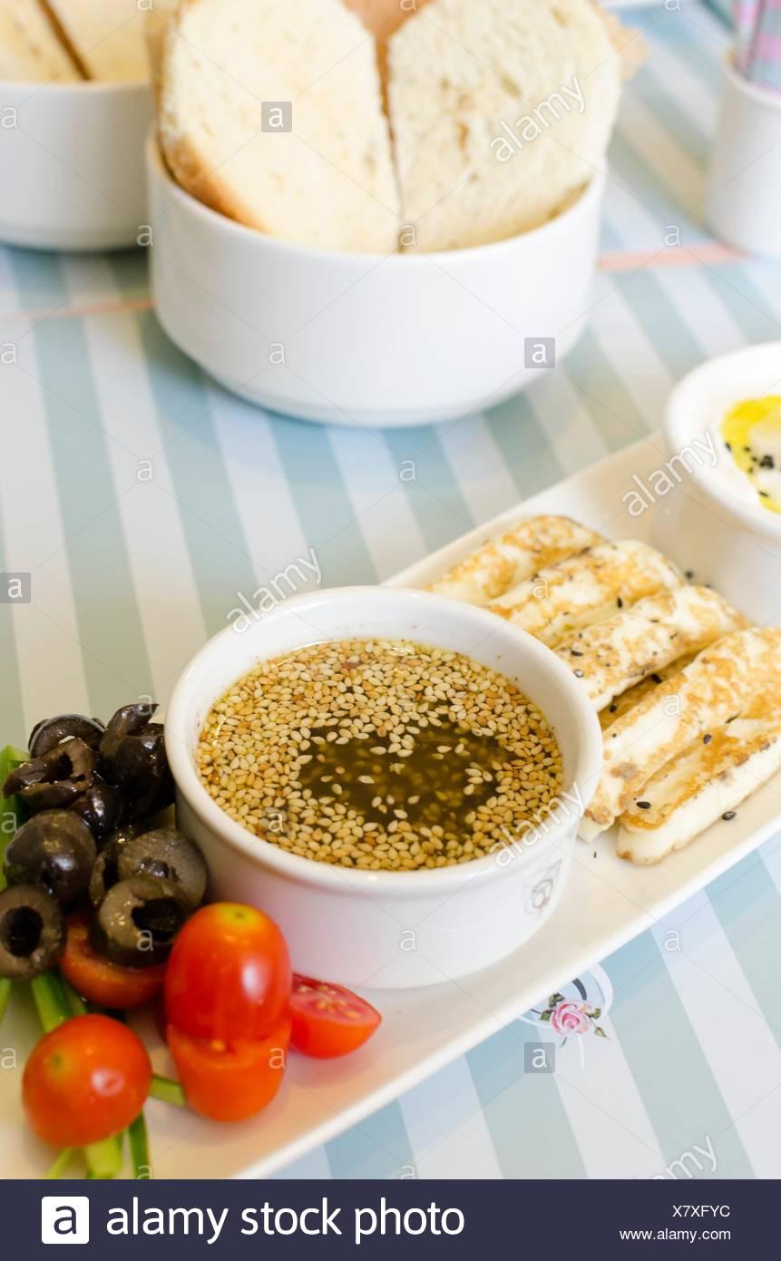 Mediterrane Küche Frühstück   Mediterrane Kuche Fruhstuck Mediterrane Kuche Rezepte Kochbar De