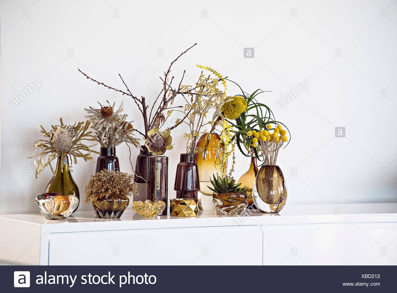 Küche Anrichte Modern Sideboard Stockfotos And Sideboard Bilder Alamy