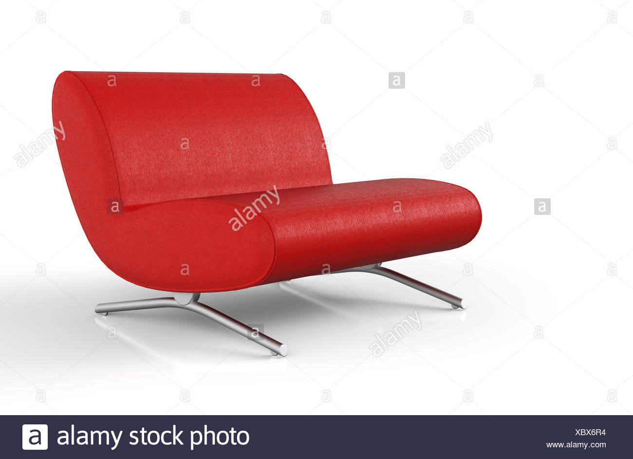 Designer Sessel Rot Red Bear Chairs Stockfotos Red Bear Chairs Bilder Alamy