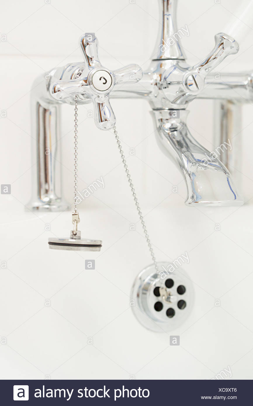 Bad Armaturen Bad Armaturen Stockfoto Bild 282960390 Alamy