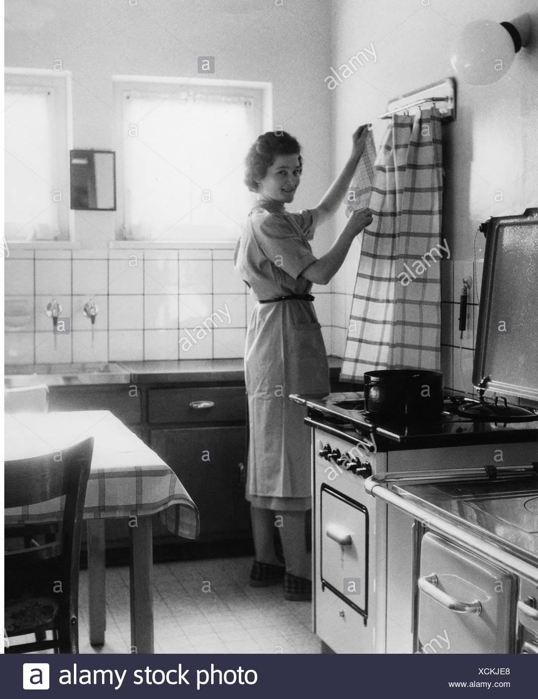 Küche Und Haushalt Online Shop | Kuche Und Haushalt Kuche Und Haushalt Online Shop