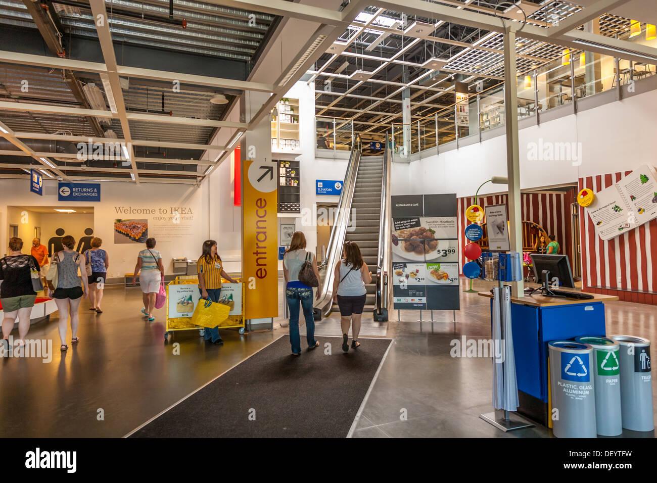 Ikea caca progettare casa ikea stunning mobili da cucina ad angolo