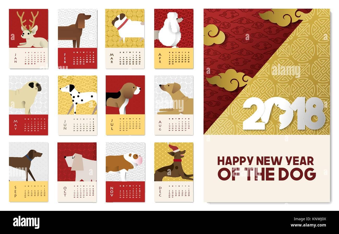Animal Print Planner Imagenes De Stock Animal Print