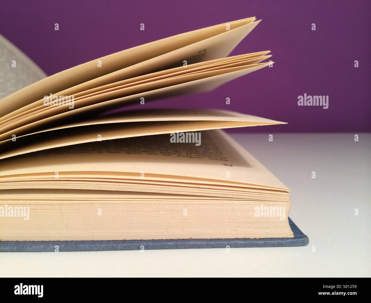 Abrir Libros Book Imágenes De Stock And Book Fotos De Stock Alamy