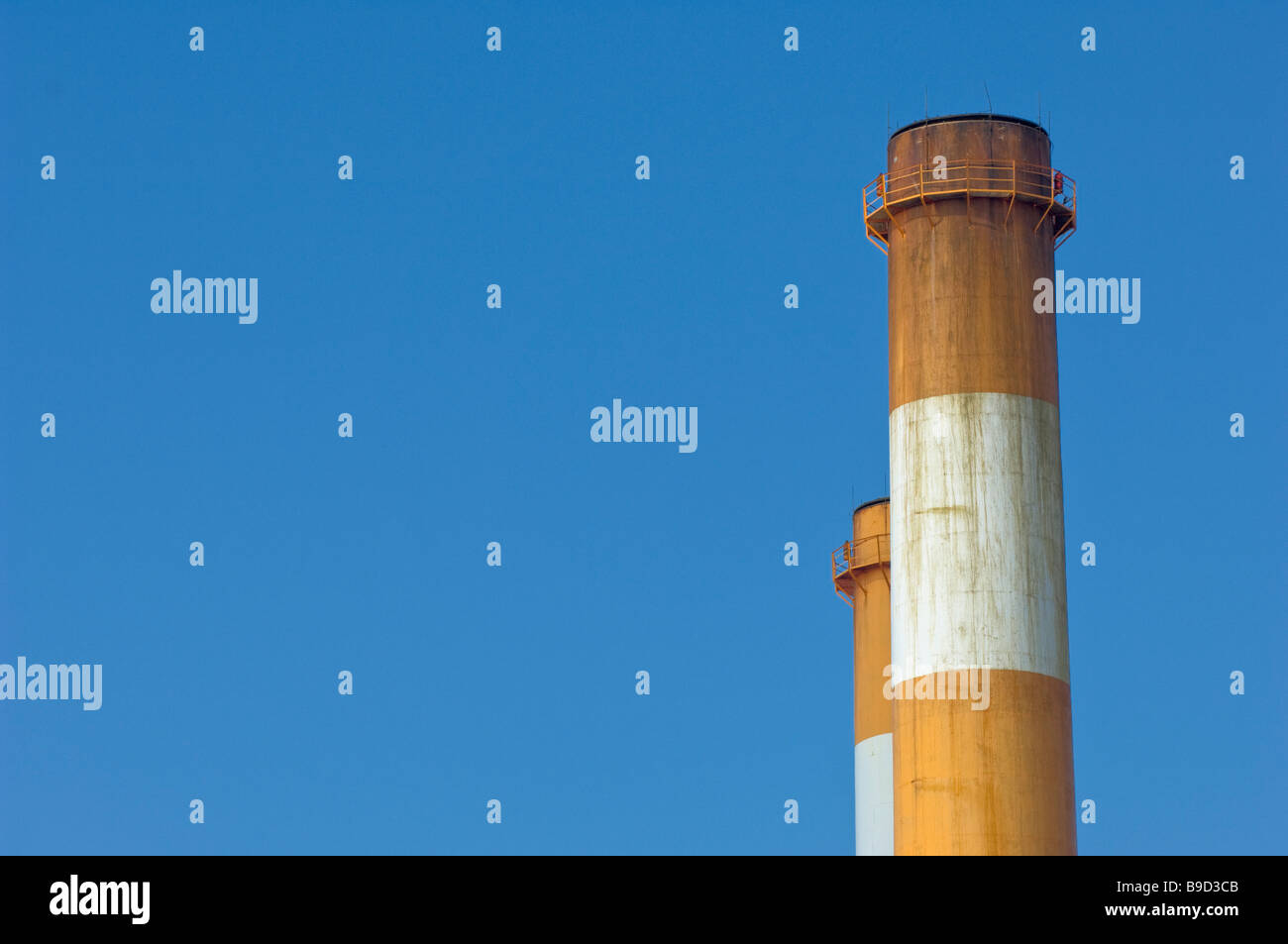 Pollution Cheminées Pollution Photos And Pollution Images Alamy