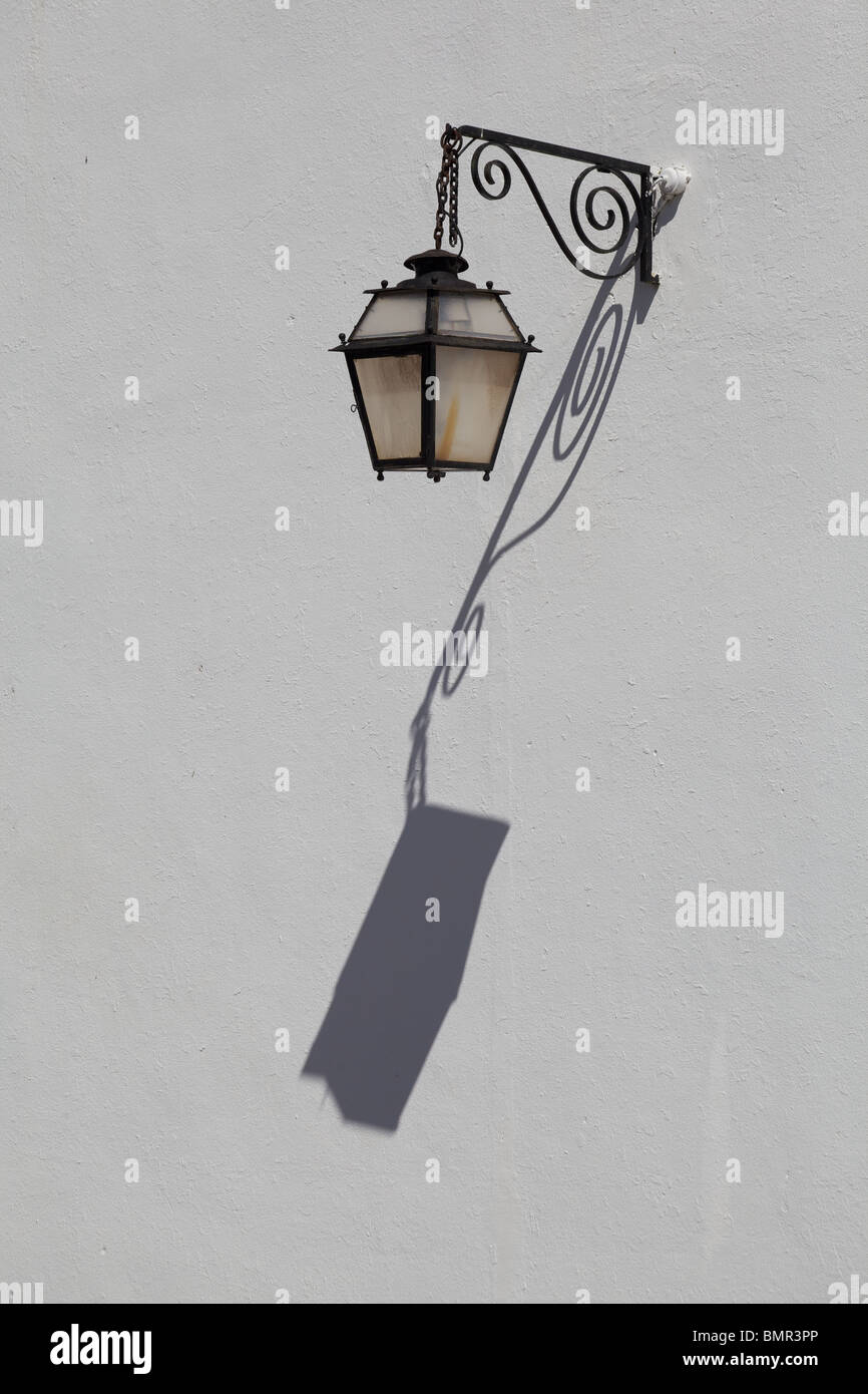 Lumiere Exterieur Bmr Wrought Iron Street Light Photos Wrought Iron Street Light Images