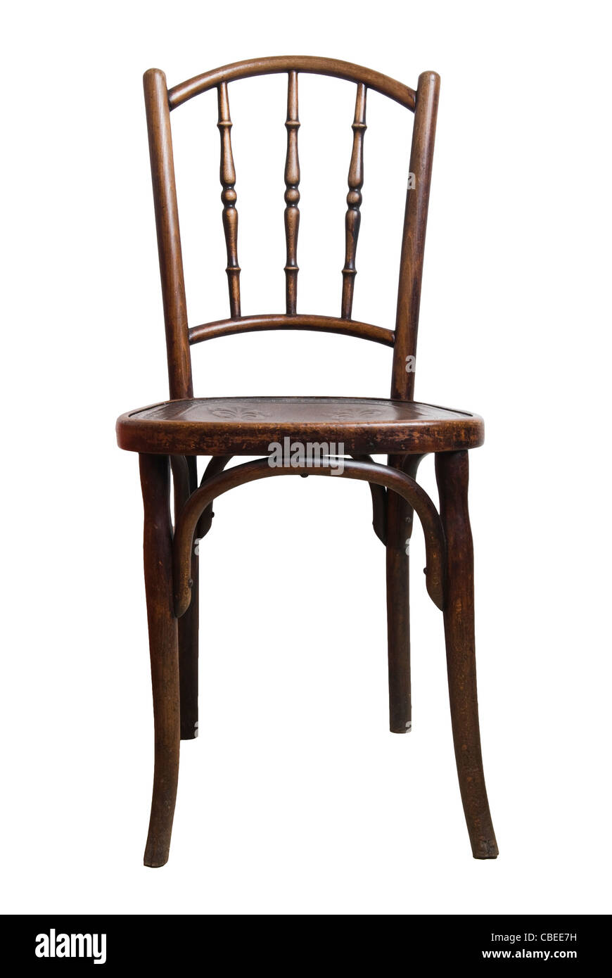 Chaises Thonet à Vendre Thonet Chair Photos Thonet Chair Images Alamy