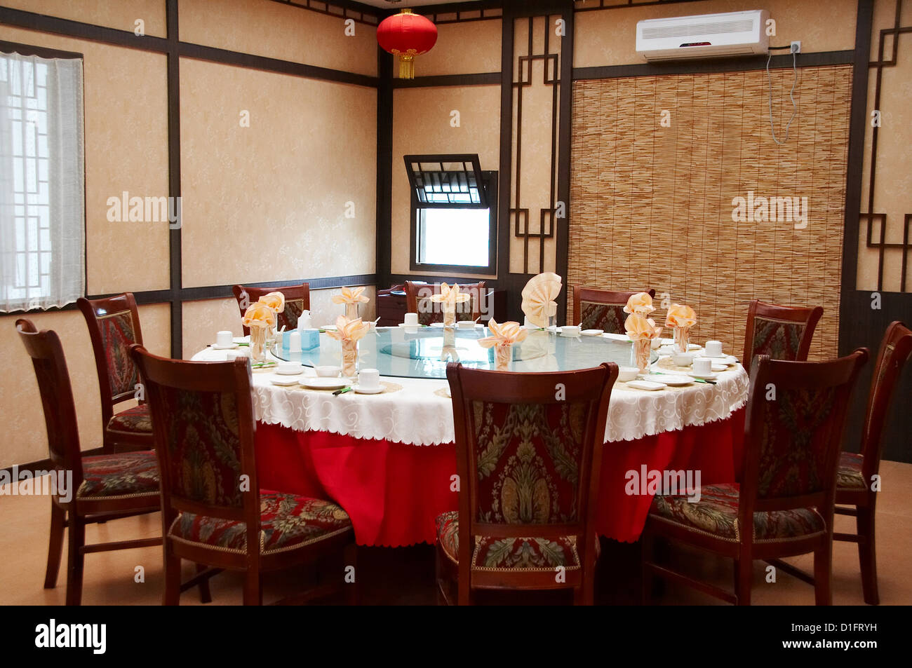 Chaise Restaurant Chinois Round Table Chinese Restaurant Photos Round Table Chinese