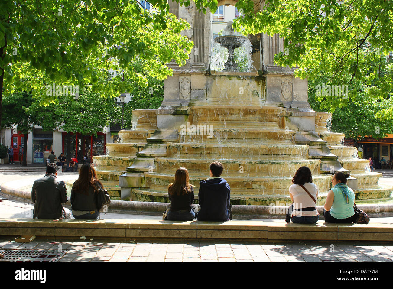 Celio Chatelet Chatelet District Photos Chatelet District Images Alamy