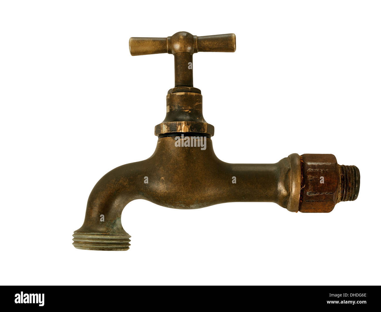 Robinets Anciens Faucet Background Photos Faucet Background Images Alamy