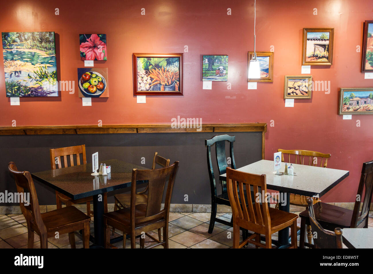 Chaises De Restaurant à Vendre Bloomington Illinois Kelly S Bakery And Cafe Coffee House