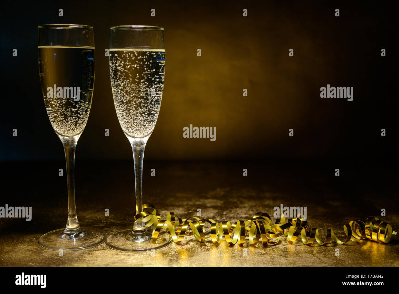 Theme Nouvel An New Year Theme Photos New Year Theme Images Alamy