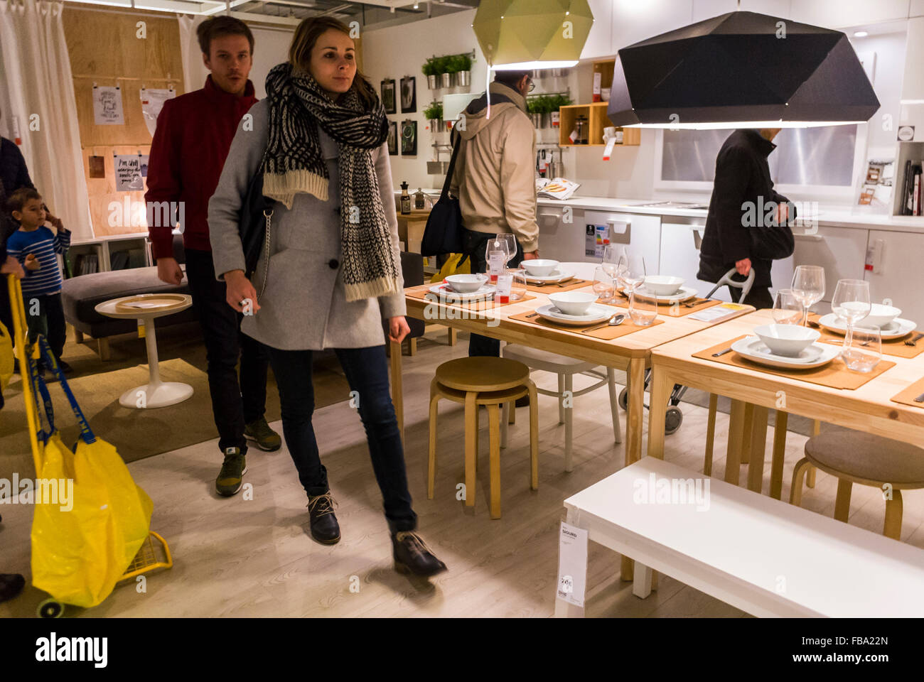 Magasin Ikea Cuisine Magasin Ikea Cuisine Cool Awesome Cuisine Magasin Ikea Cuisine