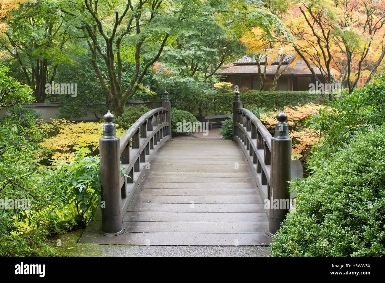 Escalier Jardin Japonais | Stone Stairway Steps In Japanese Garden ...