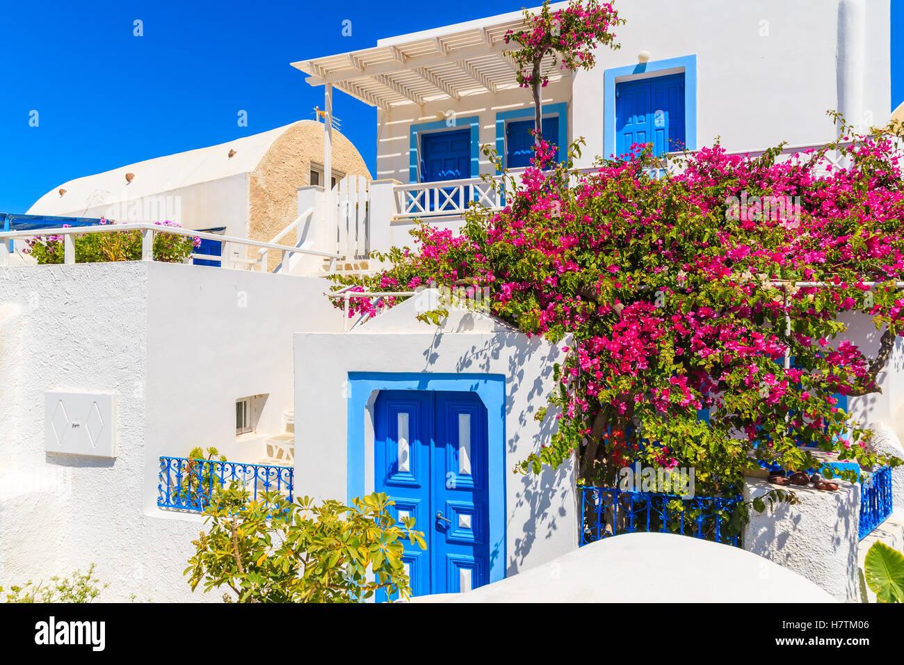 Decoration Maison Grecque | Peinture Maison Best Fa Design ...