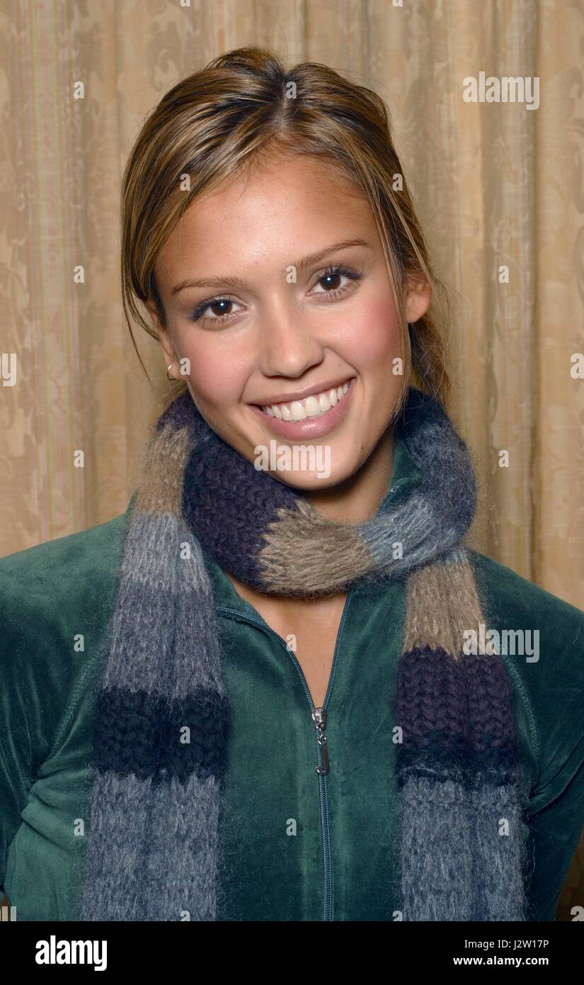 Alba Photographie Jessica Alba Into The Blue Photos Jessica Alba Into The Blue