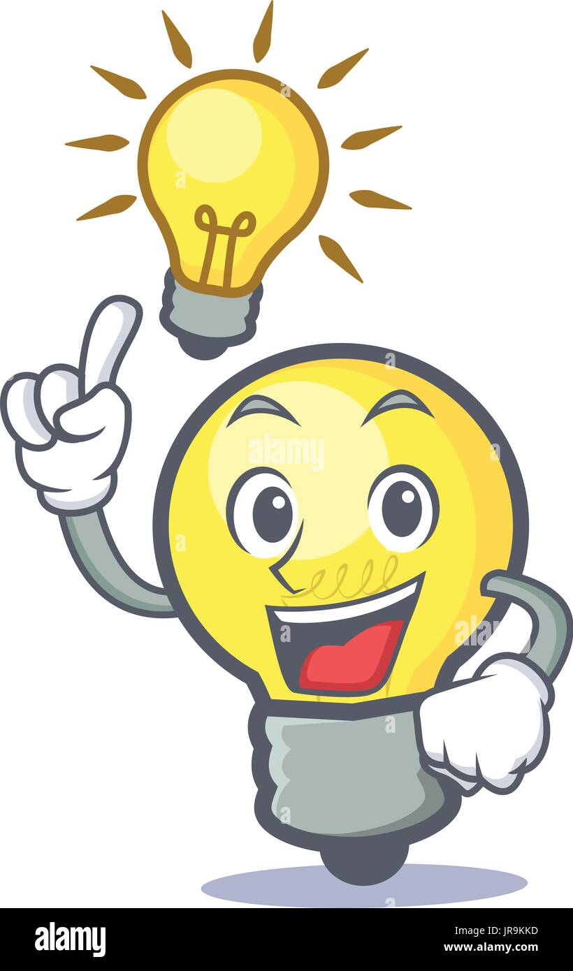 Ampoule Dessin ampoule dessin | incandescent light bulb clip art cartoon transprent