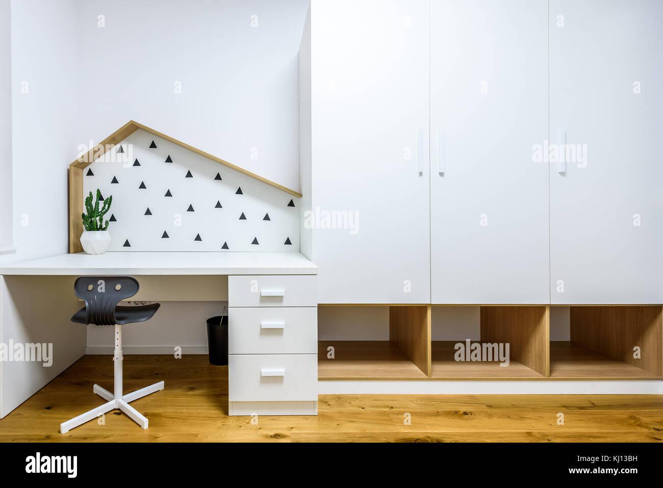 Design interieur etude etude pour etre decoratrice d interieur
