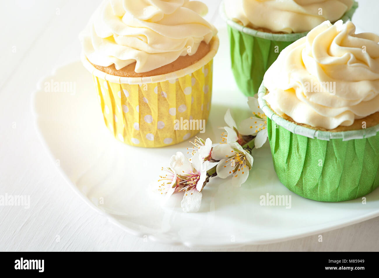 Décoration De Cupcake Kid Sweet Decoration Cupcake Tea Photos Kid Sweet Decoration