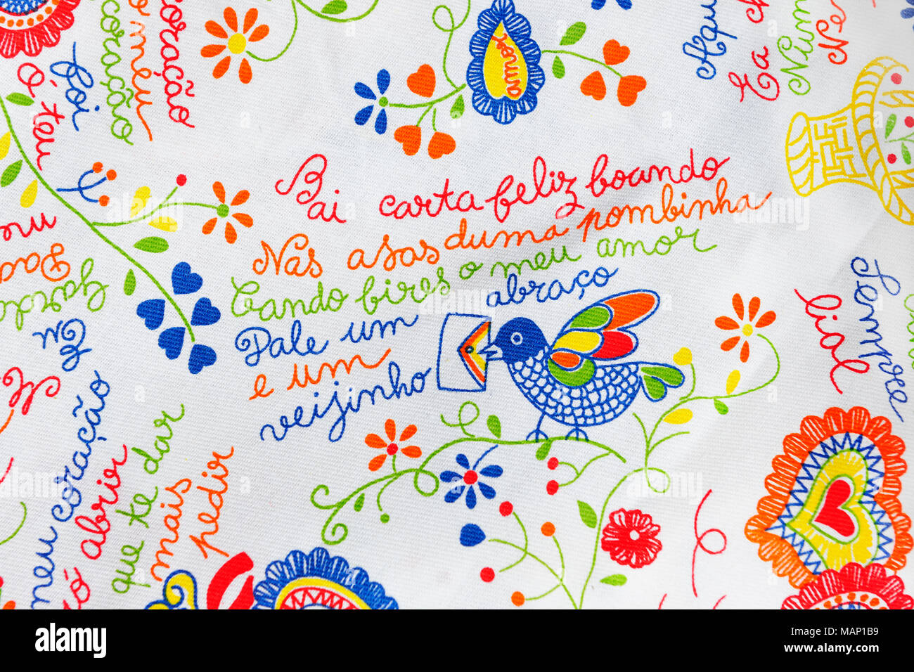 Serviette Portugal Serviette De Table Traditionnel Minho Viana Do Castelo Portugal