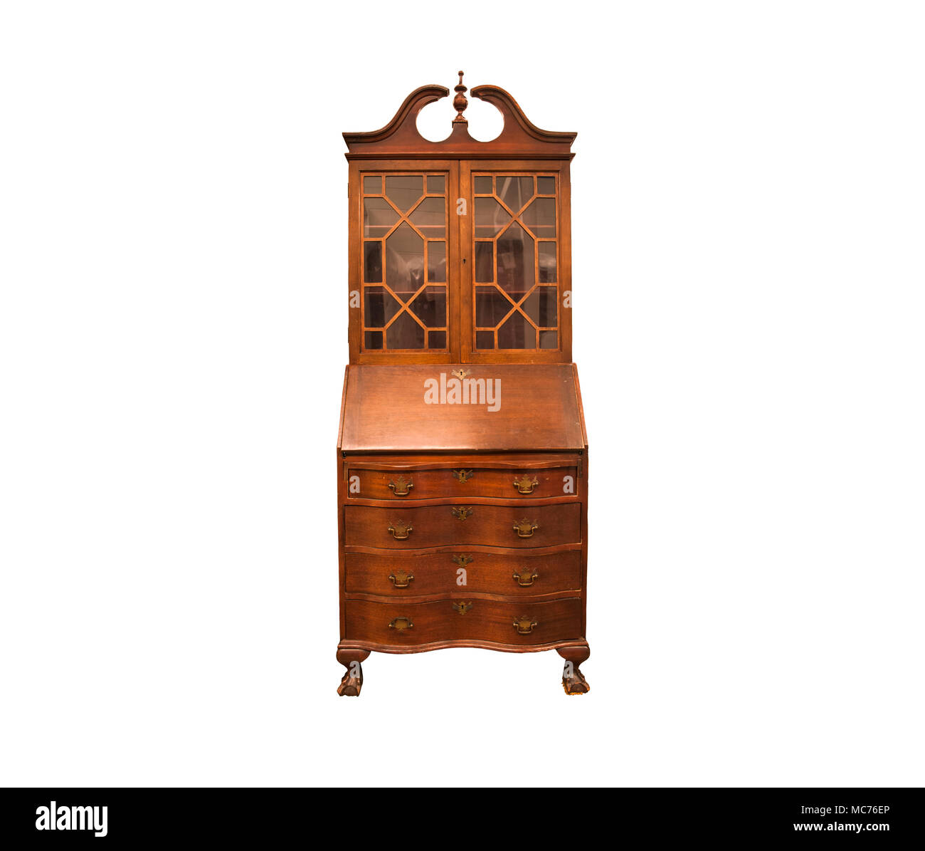 Meubles Anciens Encheres French Antique Furniture Photos French Antique Furniture Images