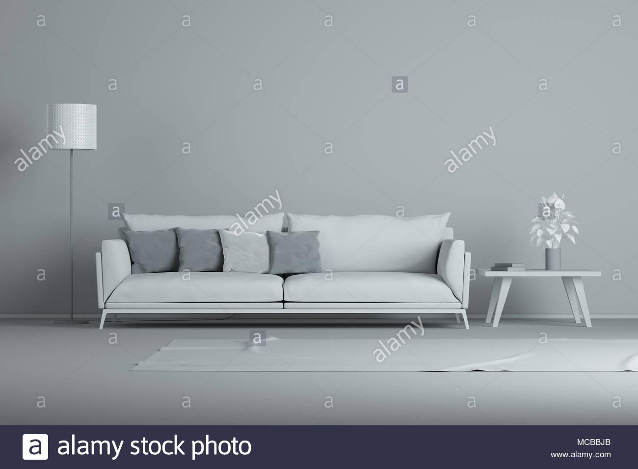 Canapés Modernes Design