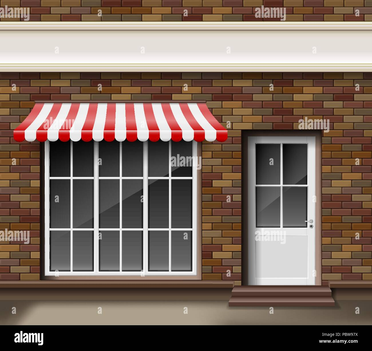 Petit Store Exterieur Small Store Facade Photos And Small Store Facade Images Alamy
